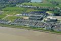 2012-05-13 Nordsee-Luftbilder DSCF8530.jpg