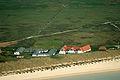 2012-05-13 Nordsee-Luftbilder DSCF9096.jpg