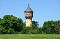 2012-05 Lippstadt Wasserturm 06.jpg