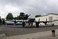 2012-07 Hastings TG 503 anagoria 01.JPG
