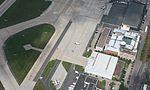 2012-08-08-fotoflug-bremen zweiter flug 0204.JPG