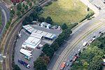 2012-08-08-fotoflug-bremen zweiter flug 0951.JPG