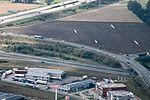 2012-08-08-fotoflug-bremen zweiter flug 1417.JPG
