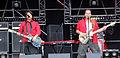 2012-08 Woodstock 38.jpg