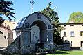 2012-09 Baborów 54 Kriegerdenkmal.jpg