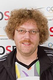 2012-11-06 - Andreas Huber - DOSB - 0376