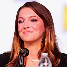 20120713 Katie Cassidy @ Comic-con cropped.jpg