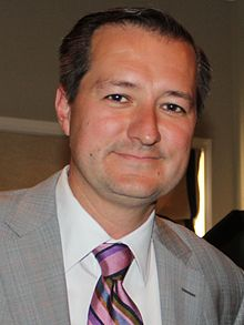 20120802 Thomas S. Ricketts cropped.jpg