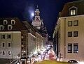 20120925170MDR Dresden Münzgasse Frauenkirche.jpg