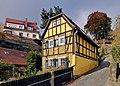 20121028310DR Dresden-Wachwitz Oberwachwitzer Weg 3.jpg