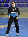 2012 2013 - Ignacio Biosca - Flickr - Castroquini-FCB.jpg