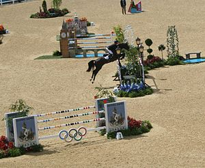 2012 Olympic Show jumping impression-1.jpg