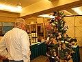 2012 Vendor Trade Show March 6 & 7 (6963297761).jpg