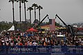 2012 World Famous Mud Run DVIDS593875.jpg