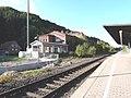 2013-10-10-0636-Bahnhof Vlotho.JPG