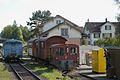2013-10-13 12-53-23 Switzerland Kanton Schaffhausen Hemishofen Hemishofen.JPG