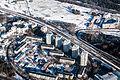 20130202 Stockholm Skärgård (4).jpg