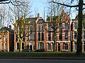 20130305 Radesingel 25-27 Groningen NL.jpg