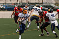 20130310 - Molosses vs Spartiates - 067.jpg