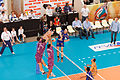 20130330 - Tours Volley-Ball - Spacer's Toulouse Volley - 27.jpg