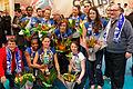 20130330 - Vannes Volley-Ball - Terville Florange Olympique Club - 102.jpg