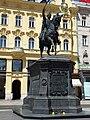 20130609 Zagreb 005.jpg