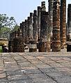 201312131300b HL ps Sukothai, Wat Mahathat.jpg