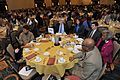 2013 Civil Rights Luncheon (8495847163).jpg