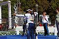 2013 FITA Archery World Cup - Women's individual compound - Semifinals - 15.jpg