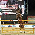 2013 Longines Global Champions - Lausanne - 14-09-2013 - Rodrigo Pessoa et Citizenguard Cadjanine Z 4.jpg