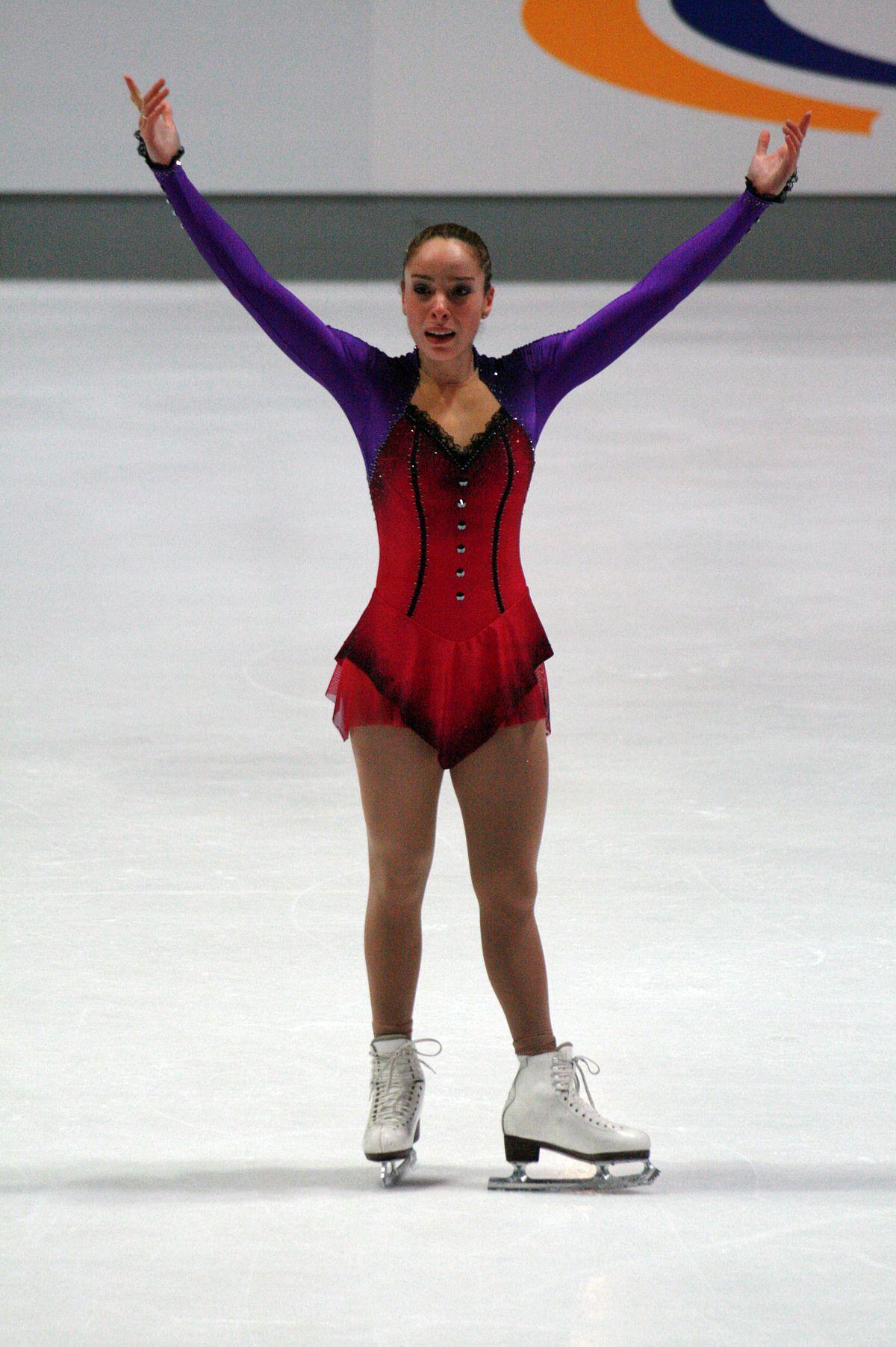 Danielle Montalbano Wikipedia