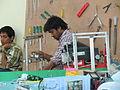 2013 Roboon India 14.JPG