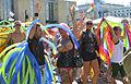 2013 Stockholm Pride - 066.jpg