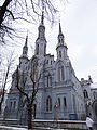 2013 Temple of Mercy and Charity - 02.jpg