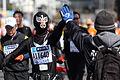 2013 Tokyo Marathon - fun runners.jpg