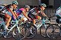 2013 Tour de France (9359336349).jpg