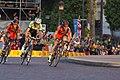 2013 Tour de France (9359388181).jpg