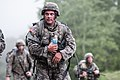2013 US Army Reserve Best Warrior Competiton- 10km Ruck March (Image 10 of 30) (9155020080).jpg