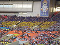 2013 World Championships in Athletics (August, 15) –2.JPG