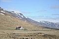 2014-04-27 15-45-01 Iceland - Blönduósi Blönduós.JPG