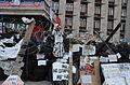 2014-05-04. Протесты в Донецке 018.jpg