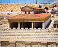 2014-06 Israel - Jerusalem 010 (14941246122).jpg