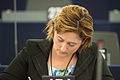 2014-07-01-Europaparlament Comodini Cachia by Olaf Kosinsky -64 (2).jpg