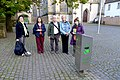 2014-10-04 Wermelskirchen-Altenberg. Reader-56.jpg
