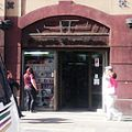 2014-12-10 miércoles 1745 - Mercado Modelo (Temuco).jpg