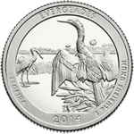 2014-ATB-Proof-Everglades-rev-200.png