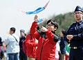 2014.04.제36회 공군참모총장 배 스페이스챌린지 예선대회 Republic of Korea Air Force (1) (13883782105).jpg
