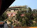 2014.08.27.132438 Zhihui Hai Foxiang Ge Summer Palace Beijing.jpg