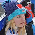20140202 Hinzenbach Chiara Hoelzl 2102.jpg