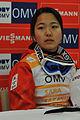 20140202 Hinzenbach Sara Takanashi 2711.jpg